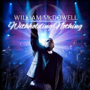 Image for 'Withholding Nothing - Single'