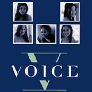 Bild för 'Voice V'