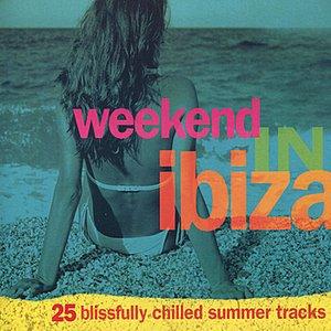 Imagen de 'Weekend In Ibiza'