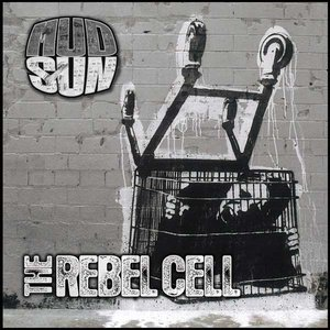 Image for 'The Rebel Cell'