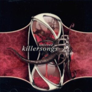 Image for 'Killersongs'