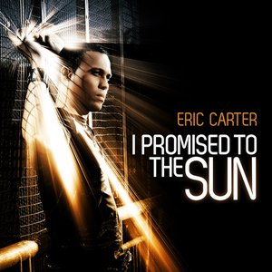 Image pour 'I Promised to the Sun (Radio Edit)'