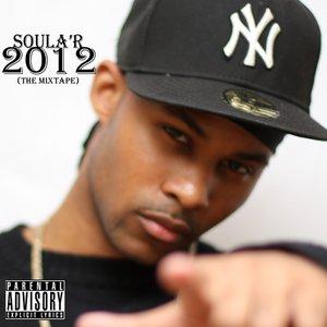 Image for 'Soular235'