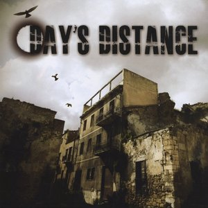 Image for 'Day's Distance'