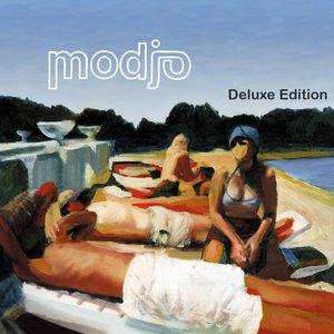 Immagine per 'Modjo Remastered Deluxe Edition'