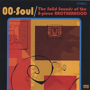 Image for 'Solid Sounds of the Eight Piece Brotherhood'