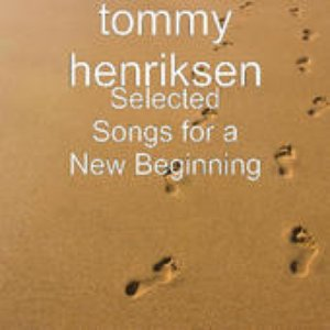 Image for 'Selected Songs For A New Beginning'
