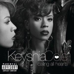 Immagine per 'Calling All Hearts (Deluxe Version)'