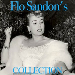 Image for 'Flo Sandon's Collection'