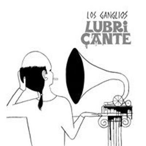 Image for 'Lubricante'