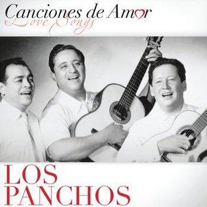 Bild für 'Canciones De Amor'