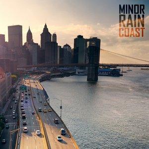 Image for 'Coast - Single'