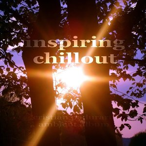 Image for 'Inspiring Chillout (Ambient Album)'