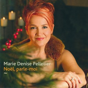Image for 'Noël, Parle-Moi'