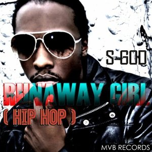 Image for 'Runaway Girl (Hip Hop) - Single'