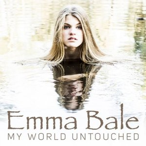 Image for 'My World Untouched'