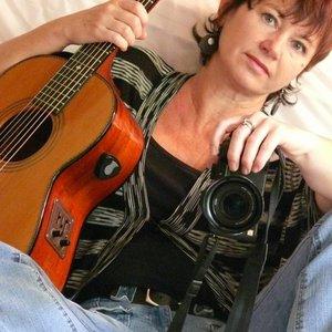 Bild för 'Christine Collister'