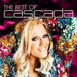Imagen de 'The Best of Cascada'