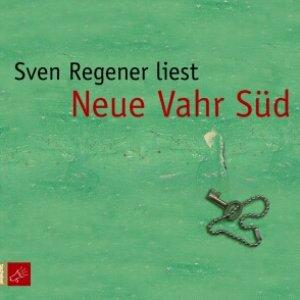 Image for 'Neue Vahr Süd'
