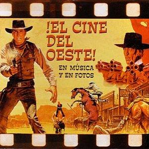 Image for 'El Cine Del Oeste'