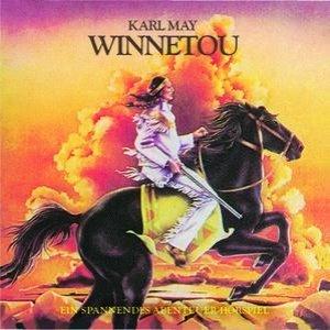 Image for 'Winnetou'