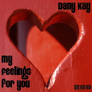 Image for 'My Feelings For You (Radio Edit)'