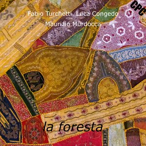 Image pour 'La Foresta'