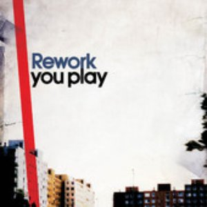 Image for 'You Play'