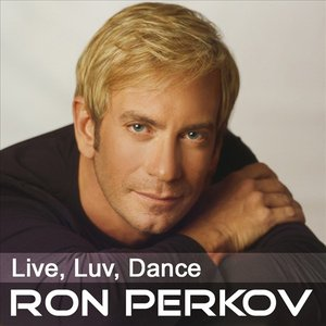 Image for 'Live Luv Dance'