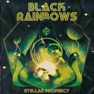 Image for 'StELLAR PROPHECY'