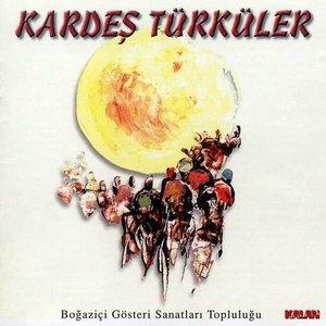 'Kardeş Türküler' için resim