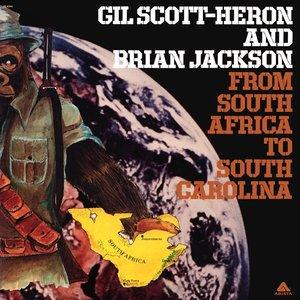 Immagine per 'South Carolina (Barnwell)'