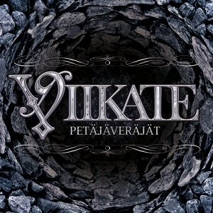 Bild für 'Itkijänainen'