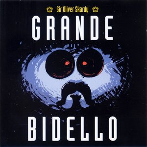 Image for 'Bideo'