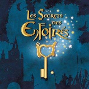 Image for 'Les Secrets Des Enfoirés'