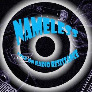 Image for 'Live on Radio Resistance 2010'