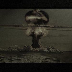 Bild för 'White Mushroom'