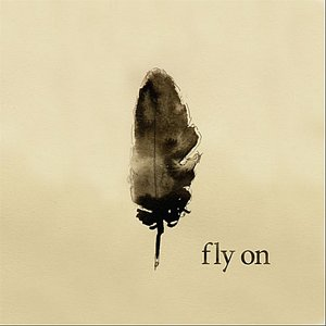 Image for 'Fly On'