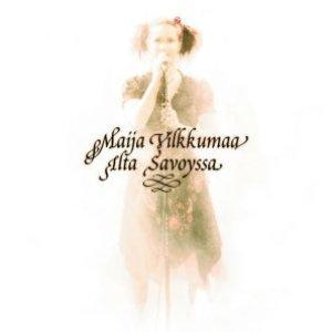 Image for 'Ei Saa Surettaa (Live)'