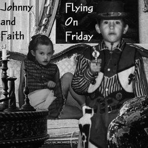 Bild för 'Flying On Friday'