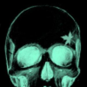 Image for 'Plantaganda'