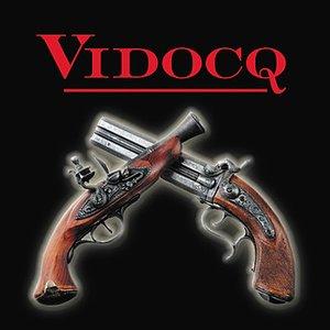 Image for 'Vidocq'