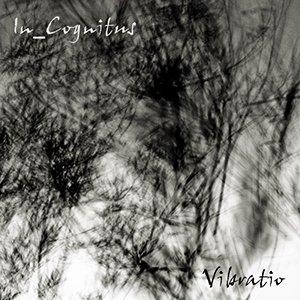 Image pour 'Vibratio'