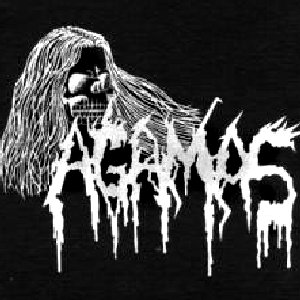 Image for 'Agamas'