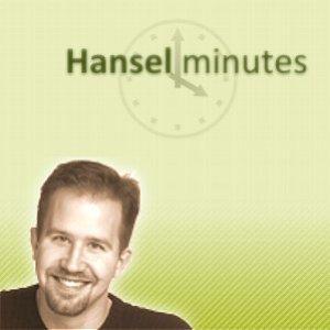 Image for 'Scott Hanselman'