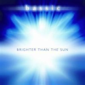 Image pour 'Brighter Than the Sun'