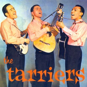 Image pour 'The Tarriers'