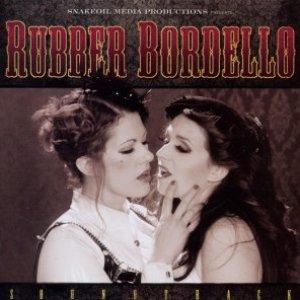 Bild för 'Rubber Bordello'
