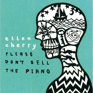 Image for 'Please Don't Sell the Piano'