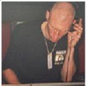 Image for 'DJ Darkside'